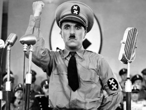 Annex - Chaplin, Charlie (Great Dictator, The)_01
