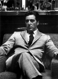 Pacino-as-Michael-Corleone